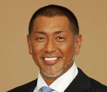 清原氏、ひさびさのテレビ出演でファンに対して謝罪!