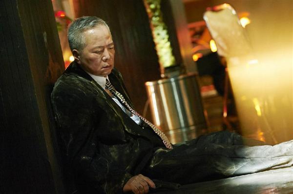 逝去された根津甚八さんの最後の言葉は?葬儀は、お兄さんが喪主をされる?