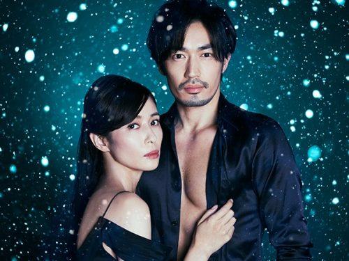 ドラマ『奪い愛、冬』、水野美紀のセリフの怪演ぶりが話題に!