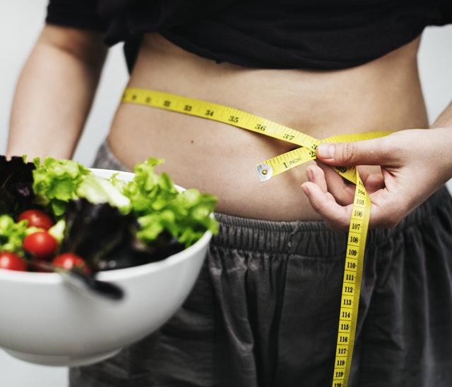 糖質制限ダイエットに本気でKendomanが挑みます!
