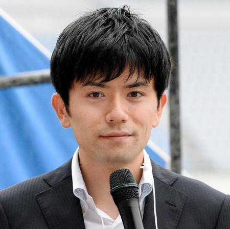 青木源太アナウンサー(日本テレビ)の身長とか生年月日は?どんな人なの?