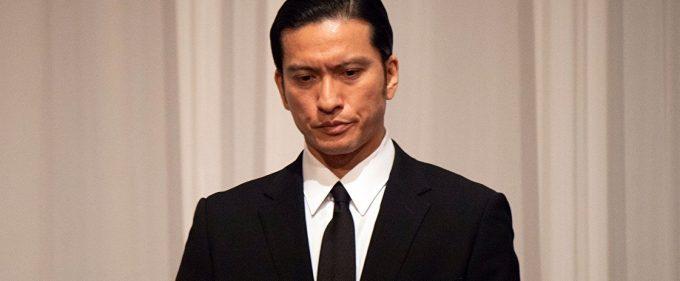 【TOKIOが解散の危機】新ボーカルは誰がする?長瀬智也さんのジャニーズ事務所退所報道を受けて