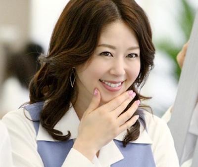 堀内敬子の若い頃はどうだったの?昔の画像や動画もまとめてみた!