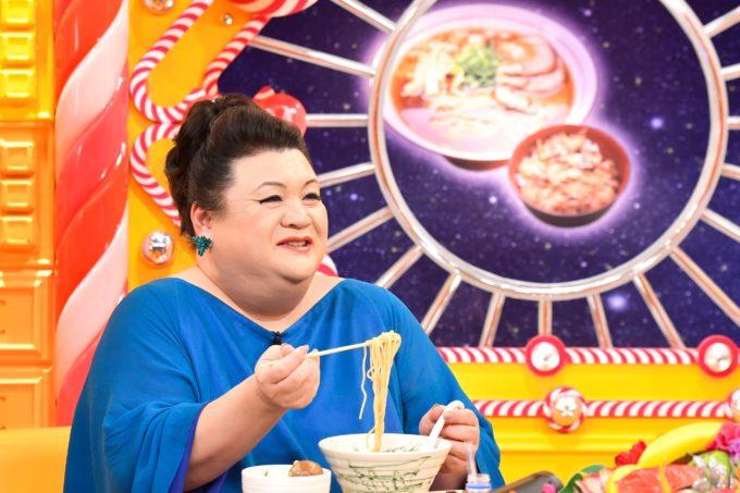 【マツコの知らない世界】進化したラーメン店のミニ丼のおすすめをまとめてみた!(2020年3月18日放送)