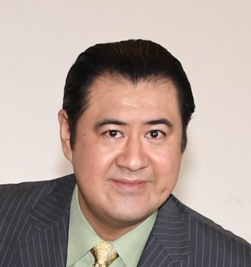 【スーツ2】小手伸也の嫁はどんな人?子どもは何人いる?2020年4月からフジテレビ系ドラマ『SUITS/スーツ2』に弁護士役で出演!